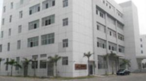 アジア・オセアニア | 株式会社モ―ルドテックジャパン